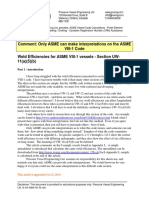 Weld_Efficiencies_Notes.pdf