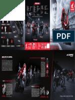 Brochure-CBR150-new02.pdf