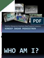 bahan micro teaching konsep poskestren.pptx