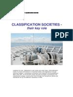 CLASS_KEY_ROLE.pdf