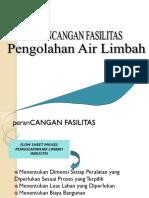 Perancangan Fasilitas IPAL.pdf