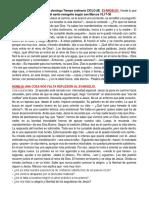 HOMILÍAS DEL MES DE OCTUBRE.docx