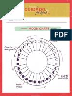 Hoja de Cuidado Propio Radiografia Lunar