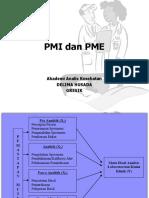 4. PMI dan PME.pptx