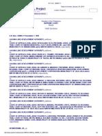 8. LLDA v. CA.pdf