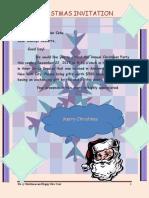 christmas invitatio1