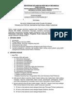 Pengumuman penerimaan pegawai(2).pdf