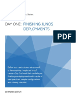 DO_FInish_Junos_Deployments.pdf