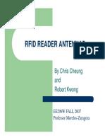 Rfid Reader Antennas3104 (1)