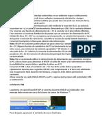 KFlop Manual Español