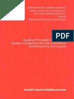annex_03_guiding_principles.pdf