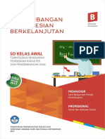 SD_KELAS_AWAL_KK_B.pdf
