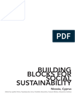 Building Blocks for Social Sustainability