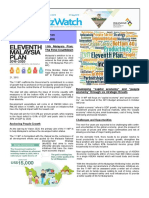 IM BizWatch May 2015