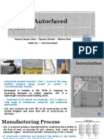 aeratedautoclavedconcrete-140329093526-phpapp01