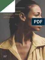 Final Fashion Retail Industry Report Shopify-01 001FashionReport Nov22 2016