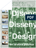 Cuadernos de Diseño en la Obra Pública nº 1_2009.pdf