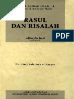 106820(1).pdf