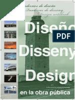 Cuadernos de Diseño en la Obra Pública nº 3_2011.pdf