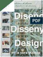 Cuadernos de Diseño en la Obra Pública nº 4_2012.pdf
