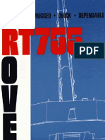 GROVE RT-755_60T.pdf