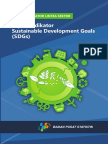 48852-ID-kajian-indikator-sustainable-development-goals.pdf