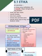 wp plagiat.pptx