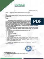 SURAT PERIHAL INSTRUKSI PEMASANGAN SPANDUK GNRM.pdf