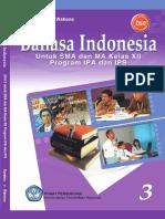 Kelas12_Bahasa_Indonesia_1141.pdf