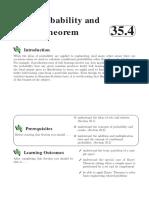 Bays Theoram.pdf