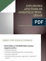 RENO-URINAR I.pptx