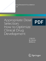Appropriate-Dose-Selection-How-to-Optimize-Clinical-Drug-Development-Ernst-Schering-Foundation-Symposium-Proceedings-59-.pdf