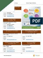 EPC_Directory_Eastern Region_2017.pdf