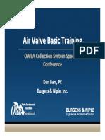 1115 - Air Valve Basic Training 05-03-2010a(1).pdf