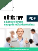 6_utos_tipp_a_konyveloiroda_mukodtetesehez.pdf