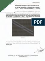 Informe Fernan Pacheco