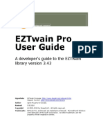 EZTwain_User_Guide.pdf