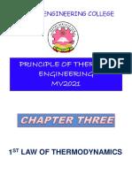 Principle of Thermal Engineering-3.pptx