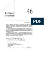 sympathy-thank-you-note-to-coworkers.pdf