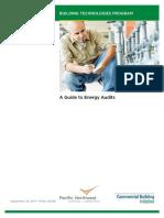 PNNL-20956.pdf