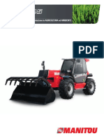 manitou MLT 845 (IT)