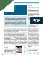EXTRACCIONES DE SANGRE.pdf