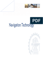1. navigation_technology_introduction.pdf