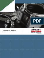 Straub Manual