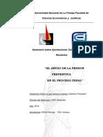 e_rojela850.pdf