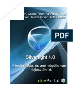 Silverlight 4.0 -A technológia és ami mögötte van.pdf