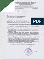 1. Pemeringkatan Berita Situs Web Kemenag Kaltim 2016.pdf