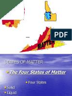 states_of_matter.ppt