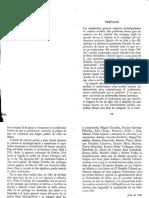 Antologia Del Modernismo JEP