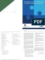 Guia Delitos Sexuales (1).pdf